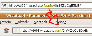 jak_pobierac_z_wrzuta_pl